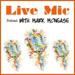 The Live Mic Podcast