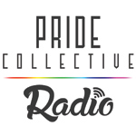 PRIDEcollective Radio