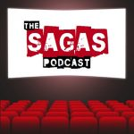 The SAGAS Podcast