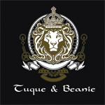 Tuque & Beanie