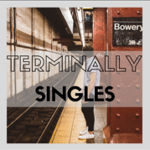 The Terminally Singles