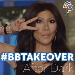 #BBTakeover After Dark