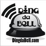 Ding da Bell