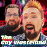 The Gay Wasteland