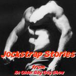 Jockstrap Stories