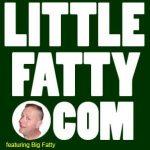 Little Fatty Cast