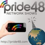 Pride48 Network Shows