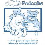 Pod Cubs