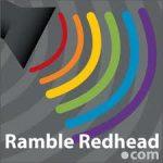 Ramble Redhead