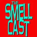Smellcast