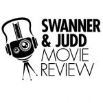 Swanner & Judd Movies