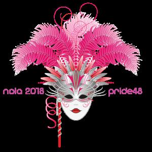 NOLA 2018