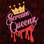ScreamQueenz: Where Horror Gets Gay