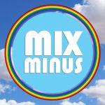 Mix Minus