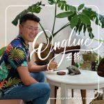 Ongline Podcast 王线